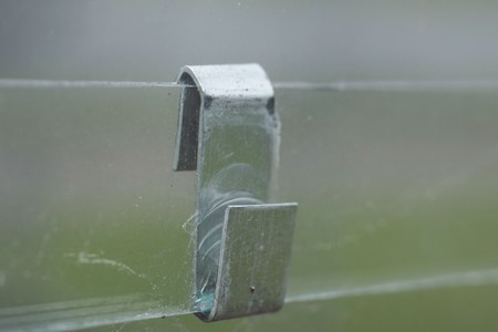 ACD glasclips S