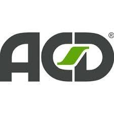 ACD serres